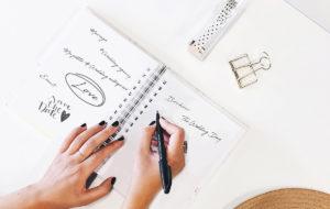 choisir sa wedding mariage pour son entreprise mariage wedding planner designer