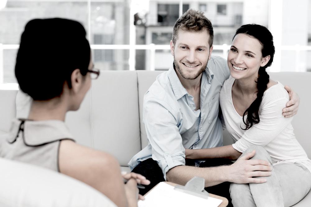 rendez-vous client - wedding planner - signer devis contrat