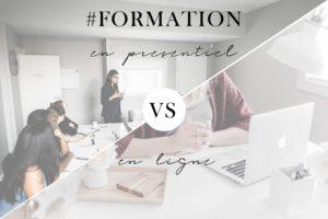 formation wedding planner en ligne vs présentiel