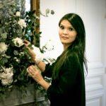 formation wedding designer
