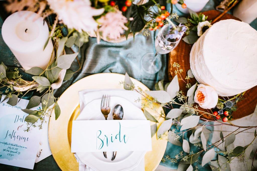 fiche métier wedding designer