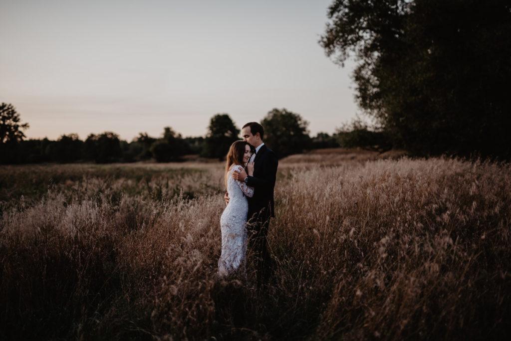 métier wedding planner : salaire études prestations