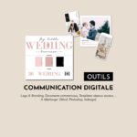 Formation Wedding Planner en ligne