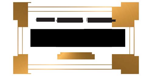 certification wedding planner