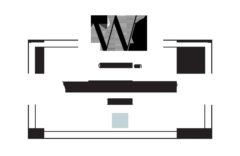 certification wedstarter