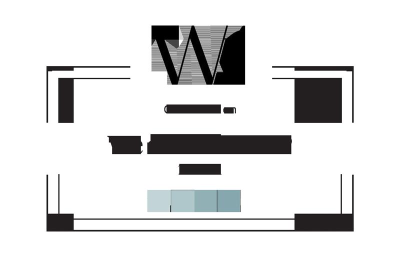 certification wedvendor