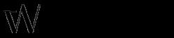 LogoWedSKILLS 2
